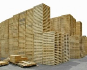 5 problems concerning pallet exchange explained: