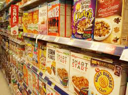 UKWA Feeding Cities Summit looks at post-Brexit food logistics challenges