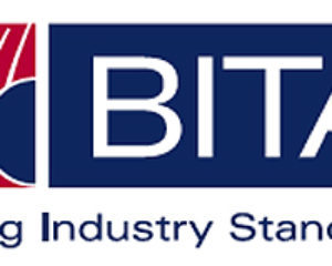 BITA members undeterred by Brexit and remain upbeat on future prospects