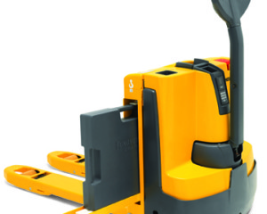 Jungheinrich & NTP Forklifts Australia forge strategic partnership