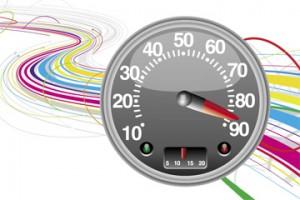 Speed kills profits