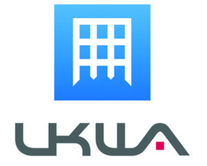 EU comment from the UKWA on BrExit