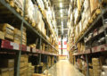 UK faces chronic shortage of warehouse space as e-commerce boom drives demand