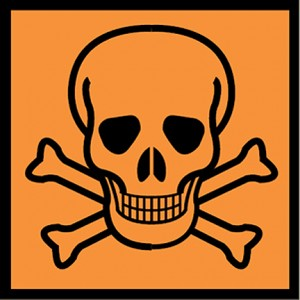 Free chemical safety guide
