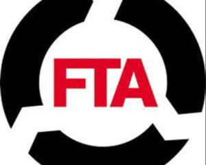 FTA TO FOCUS ON SAFETY