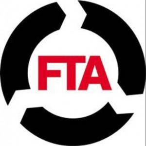 FTA to focus on safety