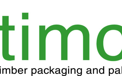 Timber Packaging & Pallet Confederation (TIMCON) signs international pallet software agreement