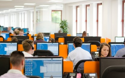 Partnership agreement will provide single source order fulfilment & contact centre solution