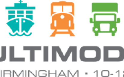 See who is coming to Multimodal 2016!