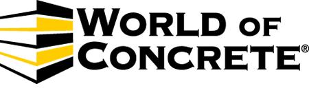 B&B Attachments at World of Concrete Show in Las Vegas