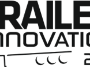 Applications open for Trailer Innovation 2017: Enter Now!
