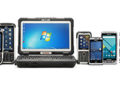 Handheld launches new version of the ALGIZ 10X ultra-rugged tablet