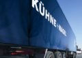 Kuehne+Nagel launches KN Pledge – 1st on-line seafreight service solution