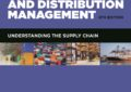 The Handbook of Logistics & Distribution Management: Understanding the Supply Chain