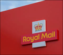 120 years since Royal Mail 1st used motorised vehicles to deliver post