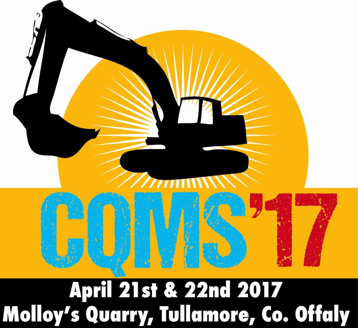 Close Brothers supports CQMS 2017