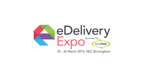 Insights, take-aways & innovations from IRX and EDX's 7th successful year