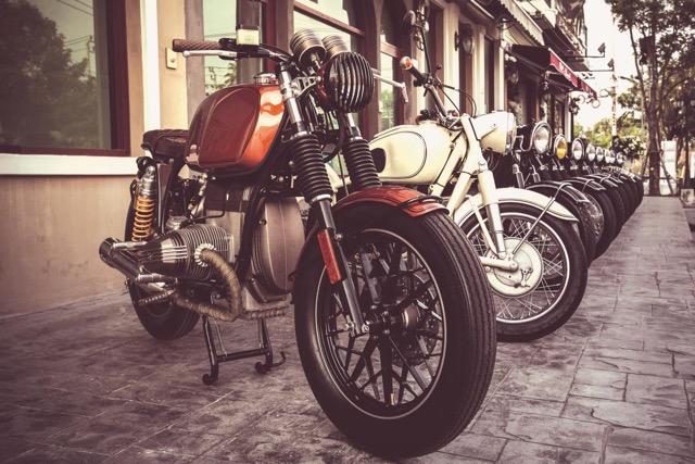 Bike it for Transaid – 1/7/2017