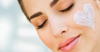 Totalskincare.com – Fast growing online cosmetics company chooses Walker Logistics