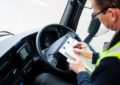 Driver training must address new delivery challenges to maintain safety