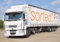 Secured Mail delivers £160,000 fuel and maintenance saving