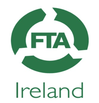 FTAIreland says Brexit report fails tosupport road freight