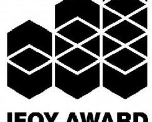 International Forklift & Intralogistics Awards 2018 (IFOY) entry phase has begun