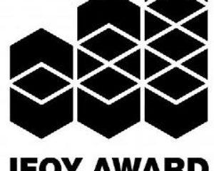 International Forklift & Intralogistics Awards 2018 (IFOY) entry phase has begun