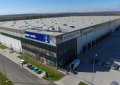 Federal-Mogul Motorparts team up with Kuehne + Nagel