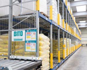 Live storage helps Miavit save hundreds of thousands of Euros