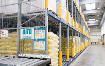 Live storage helps Miavit save hundreds of thousands of Euros