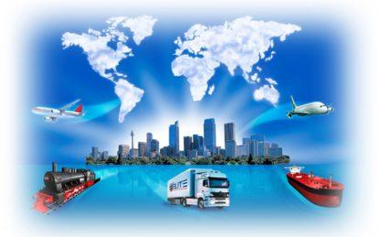 Elite Global Logistics Network (EGLN) acquire WCA Ltd