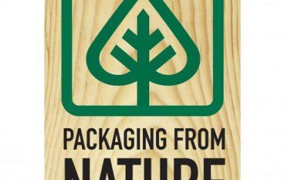 FEFPEB Congress 2017: EU increases focus on wood to ensure sustainable future economy