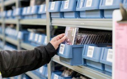 BITO's simple storage advantage for maturing e-commerce fulfilment