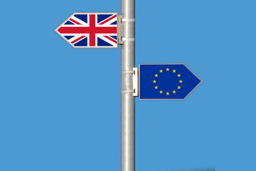 How will the Final Brexit Decision Affect the Supply Chain & Logistics Industry?