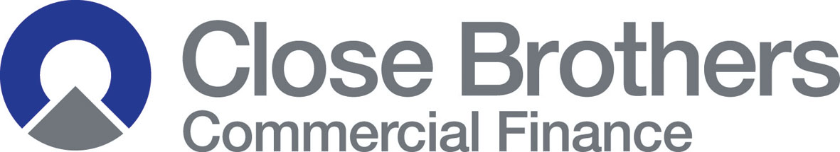 Close Brothers Commercial Finance exhibitor at Handling Network Warehousing Seminar