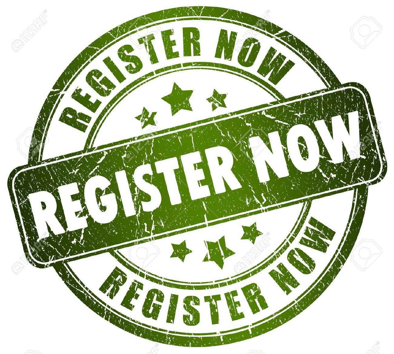 Only days left to register for Handling Network Warehousing Seminar