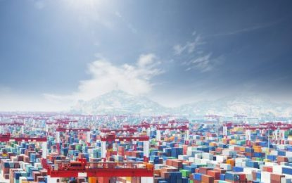 BoxTech database exceeds 11m containers following HMM fleet upload