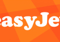 easyJet selects Kuehne + Nagel for end-to-end solution to cover all logistics requirements