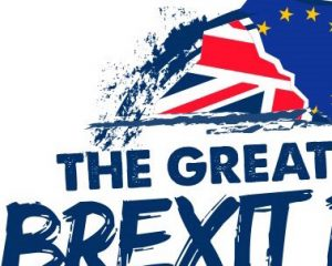 UK General Election 2019: Clarity over trade arrangements should not spark Brexit complacency among UK businesses