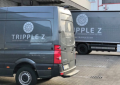 European transport logistics: Tripple Z is counting on a TIMOCOM solution