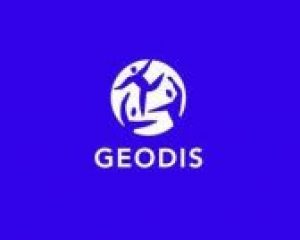 GEODIS opens new logistics centre in Oberhausen