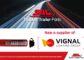 Vignal products at SDC Truck & Trailer Parts outlets