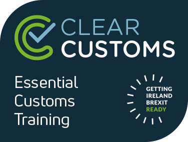Getting Ireland Ready for Brexit – Essential Customs Training