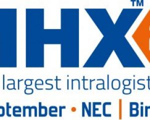 IMHX will increase its frequency to every other year