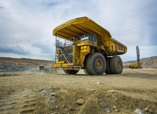 Global mining company, Anglo American engages Williams Advanced Engineering to develop new Fuel Cell Electric Vehicle