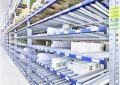 BITO to spotlight highly productive solutions at IntraLogisteX 2020