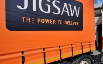 Jigsaw Transport introduces new delivery solutions