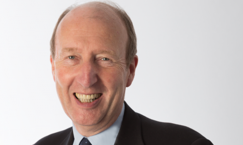 Excerpts from Statement by Shane Ross, Minister for Transport, Tourism & Sport on Transport issues