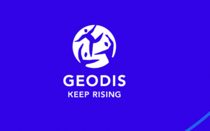 LabMed contracts GEODIS to deliver PPEs urgently